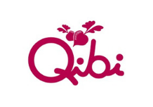Qibi nutritional analysis