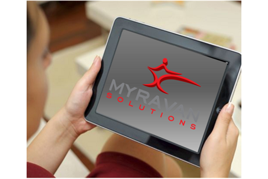 Myravan solutions, bringing health and technology.